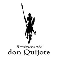 don quijote-sq