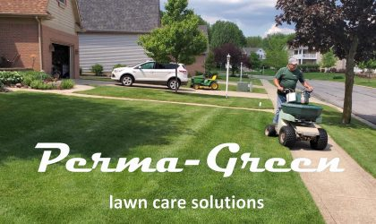 More Northwest Indiana Rain Forecast & Lawn Care Guides